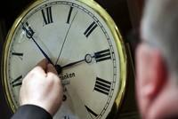 Eine große Mehrheit der Deutschen wünscht sich nach einer neuen Umfrage die Abschaffung der Zeitumstellung. 73 Prozent der Befragten sprachen sich in einer repräsentativen Studie des...