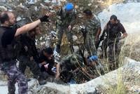 Seven pro-coup commandos involved in assassination attempt on President Erdoğan detained