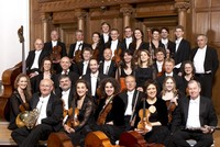 English Chamber Orchestra primed to perform in Istanbul