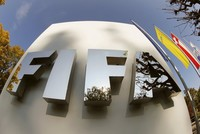 Reviewing FIFA's schedule of national team match dates is top priority for the world body's new football stakeholders committee that includes clubs and player unions. FIFA vice president Victor...