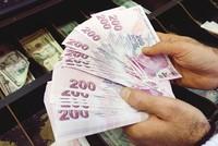 تركيا وروسيا توقعان اتفاقية لزيادة استخدام العملات المحلية في التعاملات التجارية