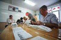 Turkey leaves elections behind, focus now on significant political agendas