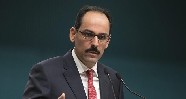 """Armenien-Resolution ist """"rechtswidrig und fehlgeleitet"""""""