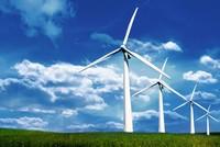 Der Vorstandsvorsitzender des türkischen Verbandes für Windenergie (TÜREB), Mustafa Serdar Ataseven, berichtete über den weiteren Ausbau von Windenergie. Statt wie ursprünglich geplant, sollen von...