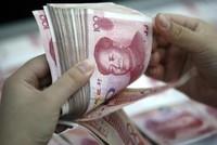 الصين وإندونيسيا توقعان اتفاقية مقايضة عملات بقيمة 200 مليار يوان