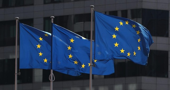 EU delays decision on Macedonia, Albania memberships