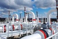 Ein Abkommen über den Gastransport zwischen der Türkei, Griechenland und Italien soll die Kapazität der Erdgasbewegung zwischen den drei Ländern erhöhen.  Das im Rahmen des südlichen Gaskorridors...