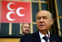 MHP won't nominate candidate for Istanbul mayor