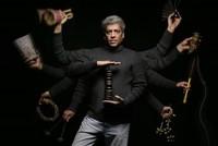 İş Sanat to shake up December with jazz concert series