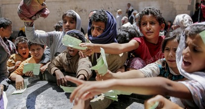pThe death of Yemen's deposed President Ali Abdullah Saleh by his former Houthi allies in December sparked new chaos in the already troubled country. Saleh had been playing a pivotal role to keep...
