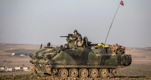 وزير الدفاع التركي: سننفذ عمليات جديدة في سوريا حال ظهور أي تهديد