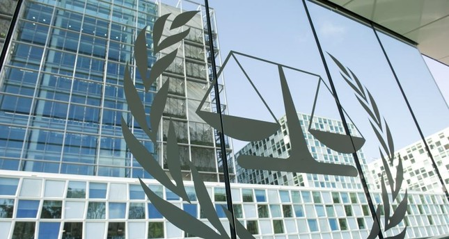 فلسطين تقدم لائحة ادعاء ضد واشنطن في لاهاي لنقل سفارتها الى القدس