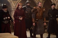 Turkish history-themed series Diriliş Ertuğrul enjoyed in 60 countries