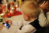 No screen time for babies, 1 hour or less for kids under 5: WHO