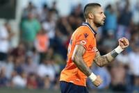 Medipol Başakşehir maintains Turkish Super League lead