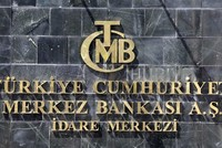 Turkey's central bank delivers 6th consecutive rate cut