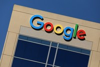 Former Google employees file lawsuit over gender pay gap