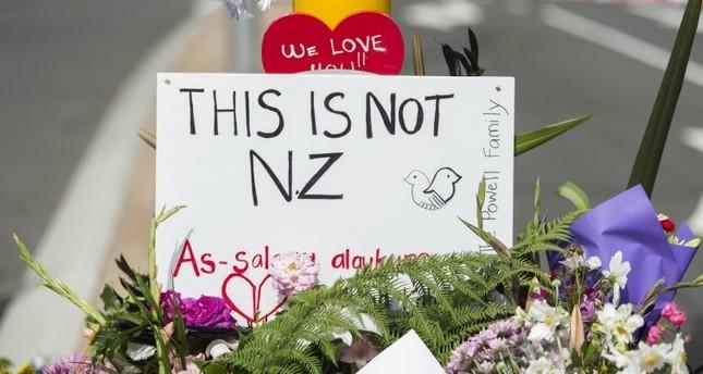 Wieso ausgerechnet in Neuseeland?