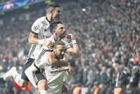 Let's be honest, Bayern Munich was one of the toughest possible draws for Beşiktaş, and the Istanbul club would have been much happier if it was pitted against the relatively weaker sides, Basel,...