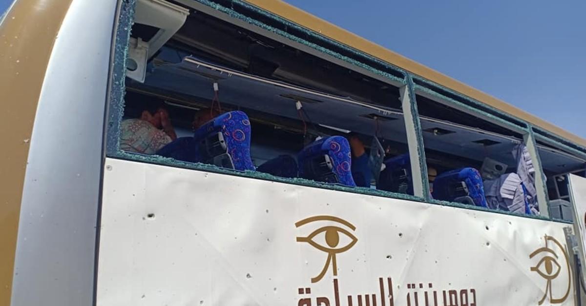 Al Jazeera Facebook