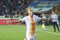 Süper Lig game week 30: Başakşehir, Galatasaray fight for survival, title