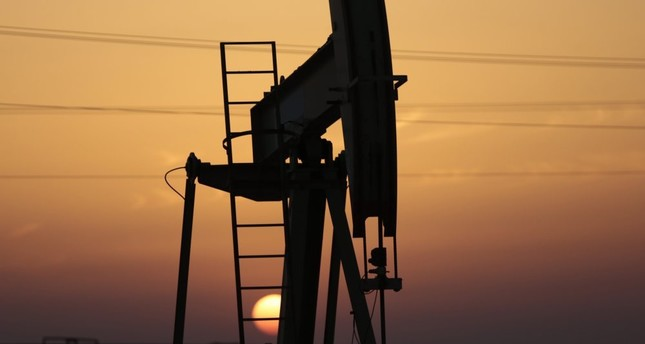 Saudis, US oil to benefit from OPEC deal to cut output level