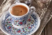 Caffeine overdose: World celebrates Int'l Coffee Day