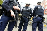 Police have evacuated a Christmas market and the surrounding area in the German city of Potsdam, near Berlin, to investigate a suspicious object, local police said on Twitter on Friday.  Police...