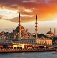 Atlantic Council Istanbul summit begins tomorrow