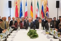 The fate of the Iran nuclear deal: Int'l multilateralism vs US unilateralism