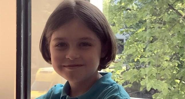 Achtjähriger aus Amsterdam hat Abi in der Tasche