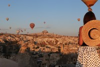 Turkey welcomes influx of tourists from Latin America