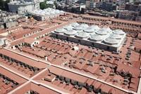 Restoration of Istanbul's Grand Bazaar now complete