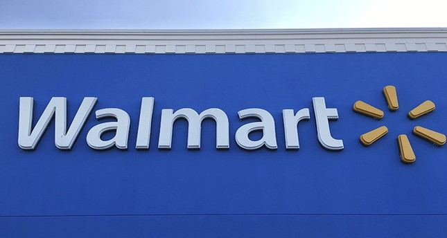 Walmart to launch new grocery brand targeting millennials in fight with Amazon