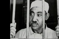 Sayyid Qutb and the disillusionment with Western secularism