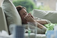 Sinus infection: Know the diseases that can make your winter hell