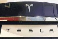 Tesla seeks $1.15B to help fuel Model 3 launch