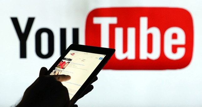 Google finds Russian-bought ads on YouTube, Gmail, report says