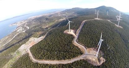 Versatile financing instruments essential for sustainable renewable energy market