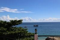 Zanzibar: Paradise stained by slavery