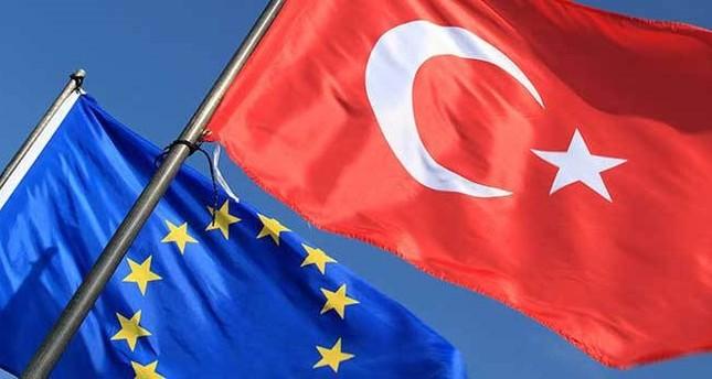 رئيس وزراء النمسا: فشل اتفاق اللاجئين مع تركيا تهديد لبقاء الاتحاد الأوروبي