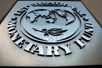 IMF: Financial firefighter draws fire, spurned by some
