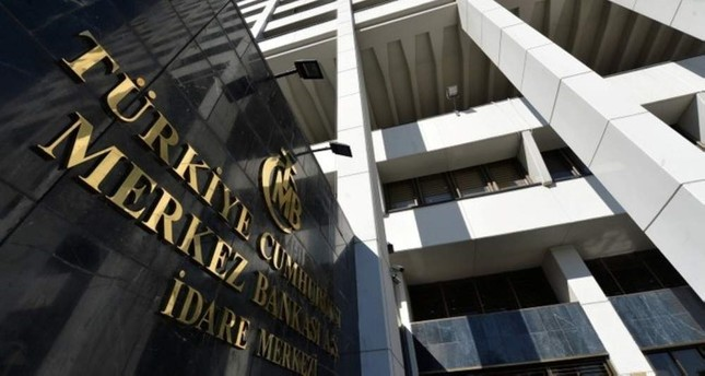 Turkey's central bank slashes one-week repo rate