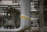 Dutch gov't seals gas deal for quake-hit field in Groningen