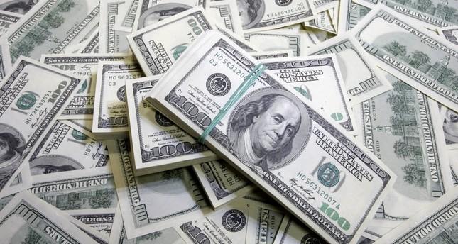 عملة الدولار خارج صفقات الأسلحة الروسية