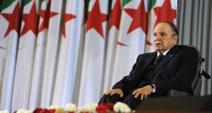 Algerian court orders former ministers held in anti-corruption sweep
