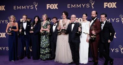 لعبة العروش وفليباغ يتصدران جوائز إيمي 2019