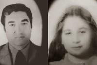 Turkey commemorates victims of ASALA terrorist attacks