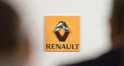 Fiat Chrysler und Renault prüfen Fusion