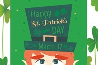 Events for expats in Istanbul to make this St Patrick's day the luckiest ever